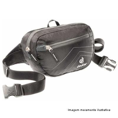 Pochete Deuter Belt II